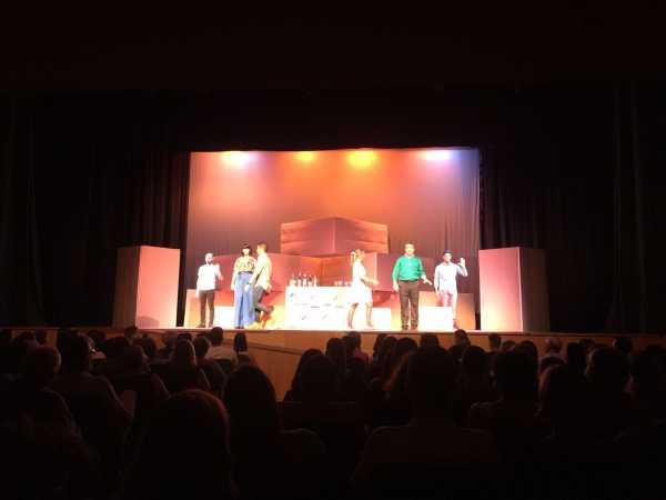 teatro falla diana (1)
