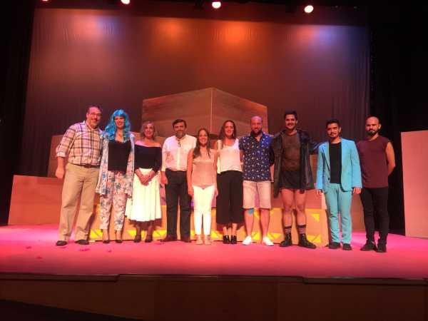 teatro falla diana (3)