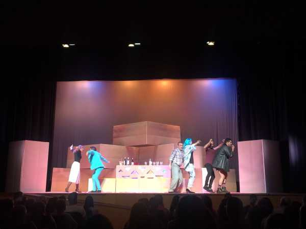 teatro falla diana (4)