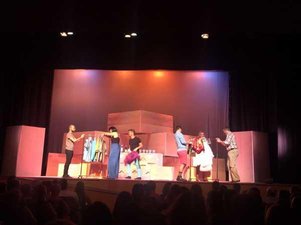 teatro falla diana (5)