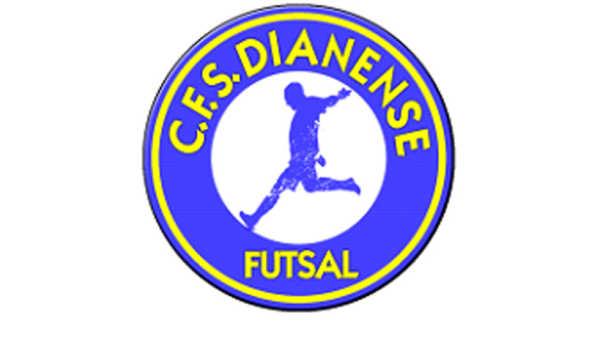 CFS Dianense