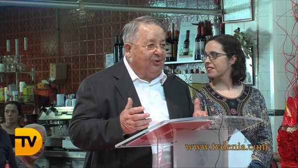 Fallece Jaime Gavila 2