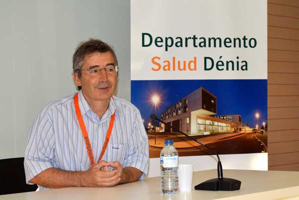 MS_Comisionado_Gerente_Presentacion Marina Salud (1)