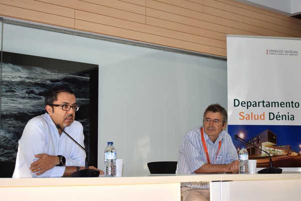 MS_Comisionado_Gerente_Presentacion Marina Salud (2)