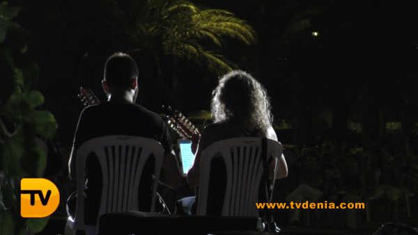 Rondalles Musica a les bassetes 17