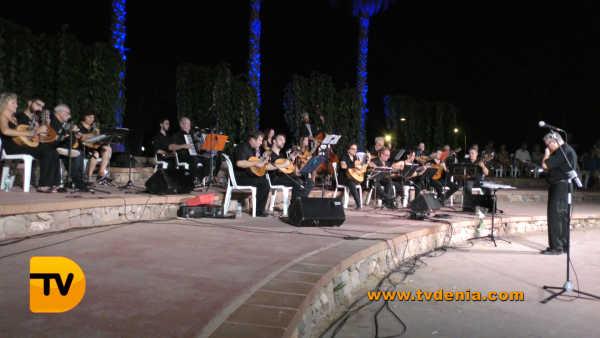 Rondalles Musica a les bassetes 4