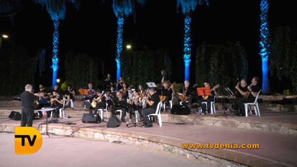 Rondalles Musica a les bassetes 43