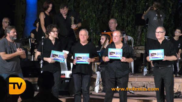 Rondalles Musica a les bassetes9