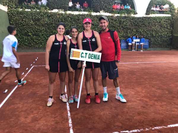 campeonato españa inf tenis (1)