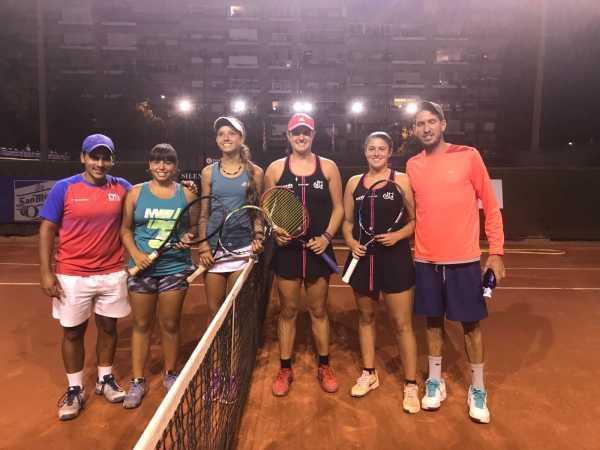 campeonato españa inf tenis (2)