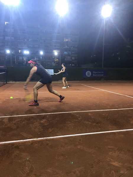 campeonato españa inf tenis (3)