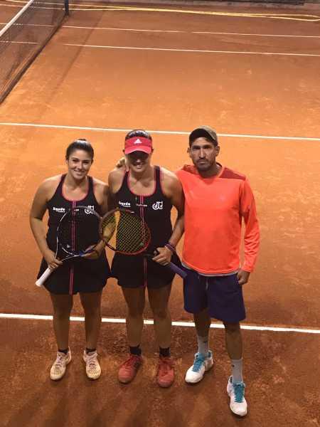 campeonato españa inf tenis (4)