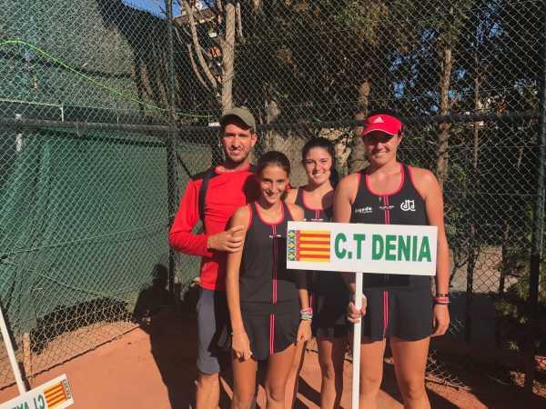 campeonato españa inf tenis (6)