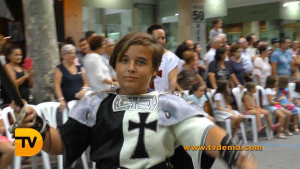 desfile infantil 20