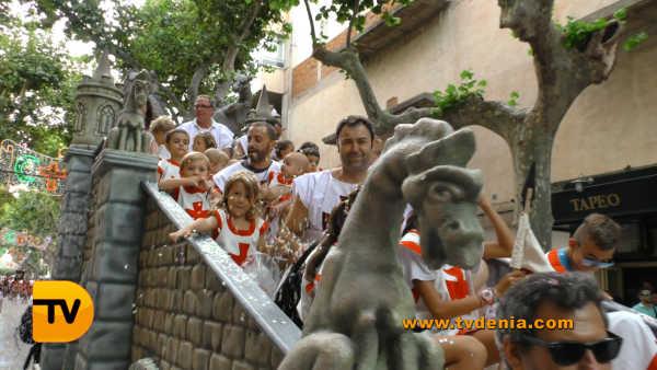 desfile infantil 23