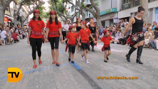 desfile infantil 29