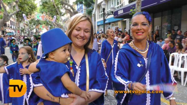 desfile infantil 46