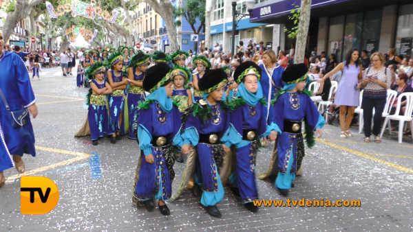 desfile infantil 48