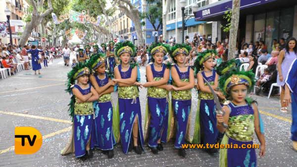 desfile infantil 49
