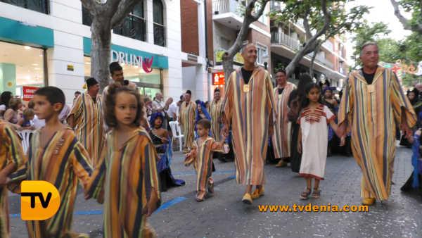 desfile infantil 53