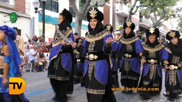desfile infantil 54