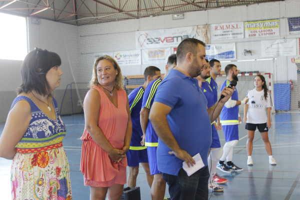 presentacion denia futsal (47)