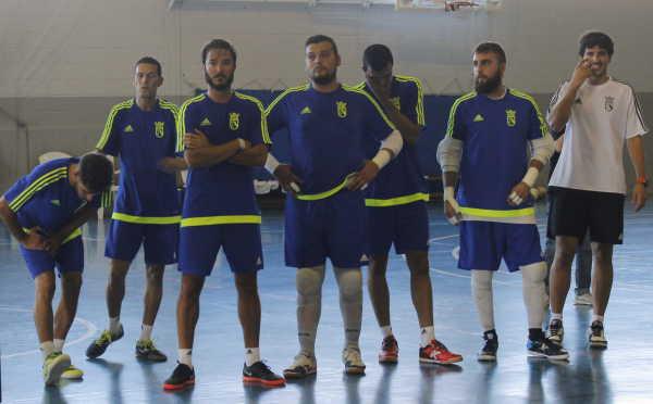 presentacion denia futsal (48)