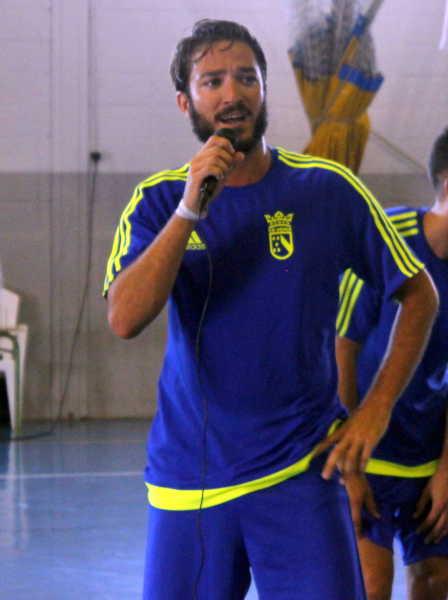 presentacion denia futsal (50)