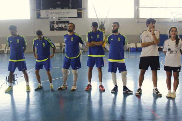 presentacion denia futsal (51)