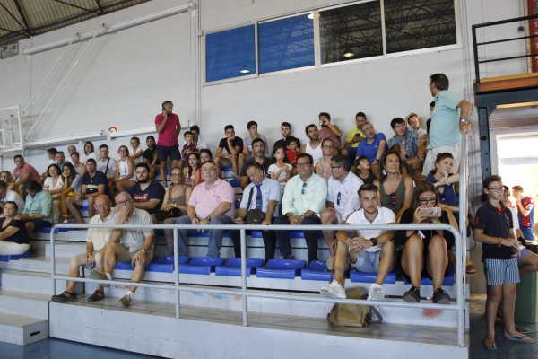 presentacion denia futsal (52)