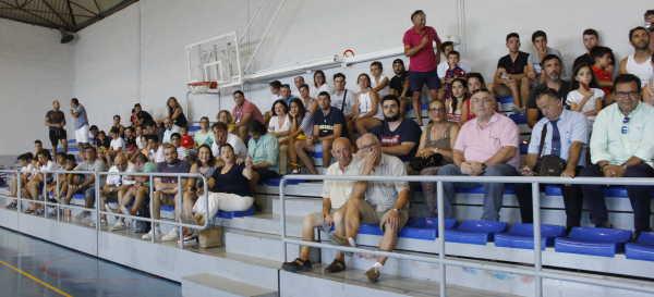 presentacion denia futsal (53)