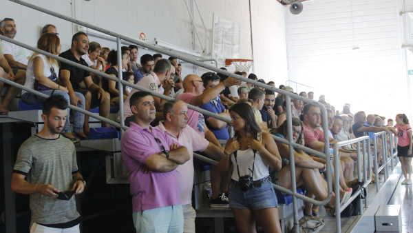 presentacion denia futsal (54)