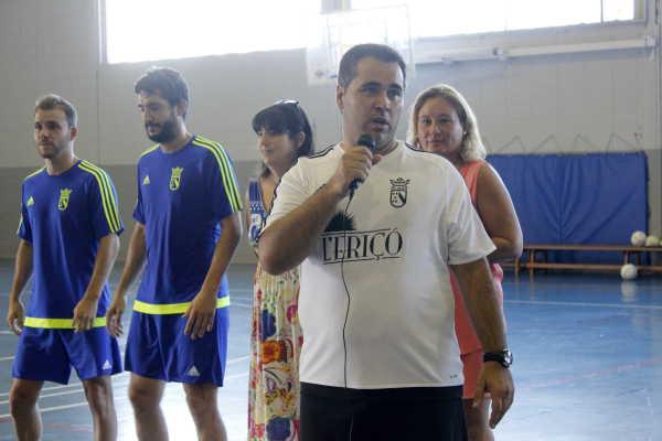 presentacion denia futsal (55)