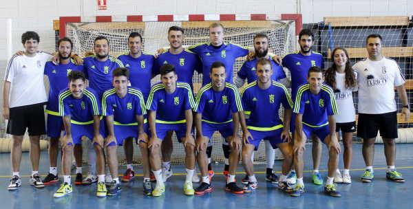 presentacion denia futsal (56)