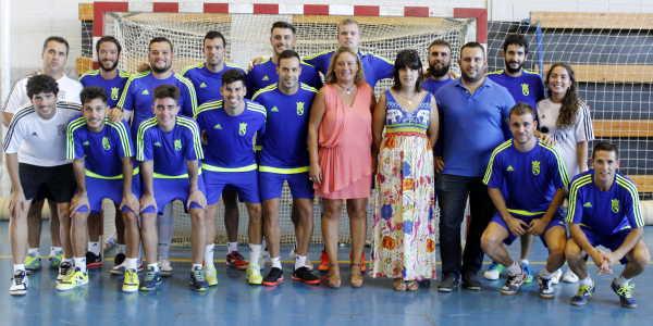 presentacion denia futsal (57)