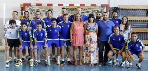 presentacion denia futsal (58)