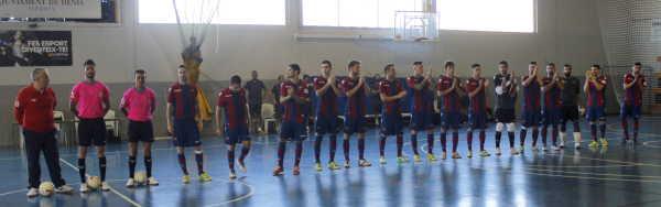 presentacion denia futsal (59)