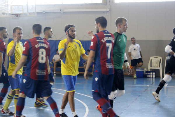 presentacion denia futsal (61)