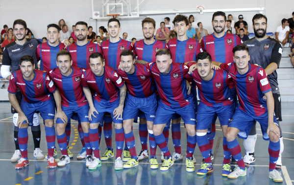 presentacion denia futsal (62)