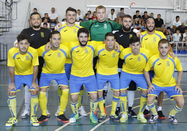 presentacion denia futsal (63)