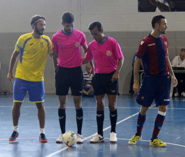 presentacion denia futsal (66)
