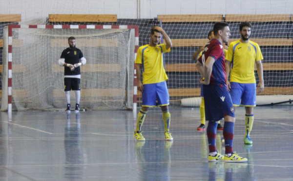 presentacion denia futsal (68)
