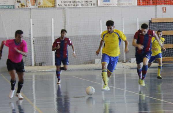 presentacion denia futsal (69)