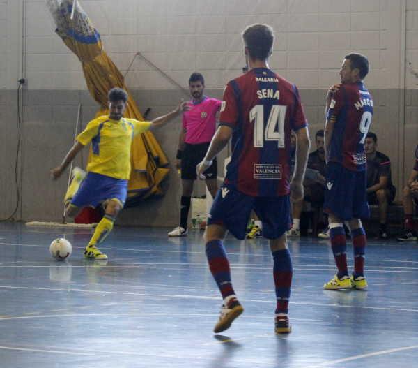 presentacion denia futsal (71)