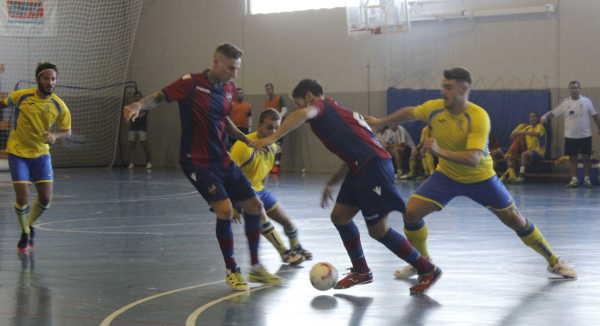 presentacion denia futsal (72)