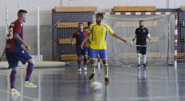 presentacion denia futsal (74)
