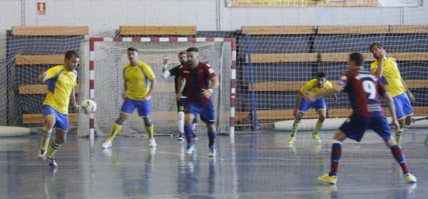 presentacion denia futsal (75)