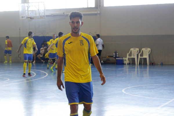presentacion denia futsal (76)