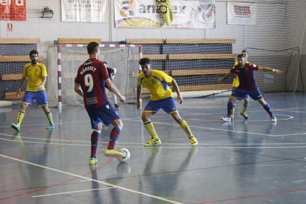 presentacion denia futsal (77)