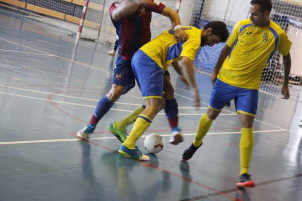 presentacion denia futsal (79)